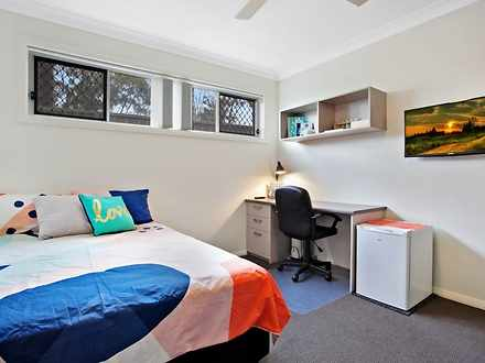 ROOM 304, 3/28 Dawson Street, Waratah 2298, NSW Apartment Photo