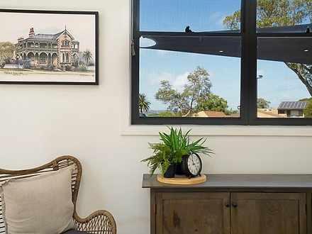 ROOM 109, 6 Highfield Street, Mayfield 2304, NSW House Photo