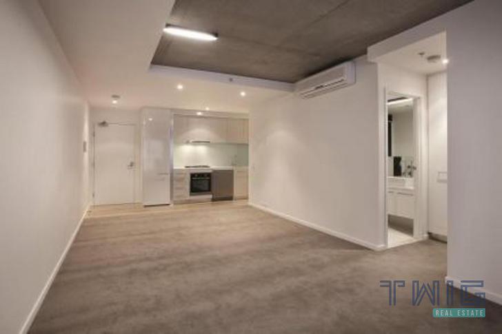 1006/568 St Kilda Road, Melbourne 3004, VIC Apartment Photo