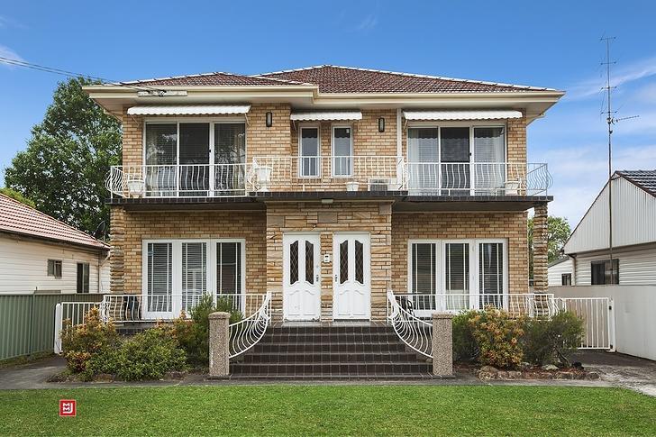2/17 Henrietta Street, Towradgi 2518, NSW Unit Photo