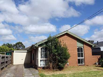 191 Westall Road, Clayton South 3169, VIC House Photo