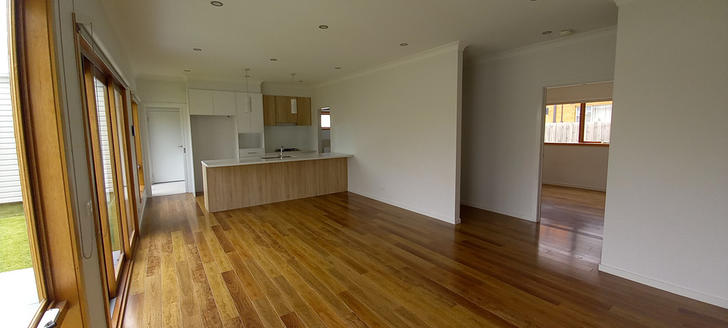 2/7 Sydney Street, Albion 3020, VIC Unit Photo