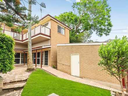 21 Earnshaw Street, Gladesville 2111, NSW House Photo