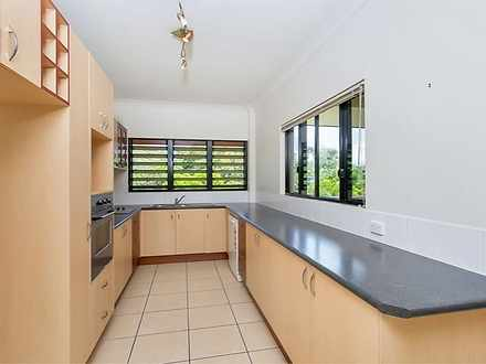 7/78 Trinity Beach Road, Trinity Beach 4879, QLD Unit Photo