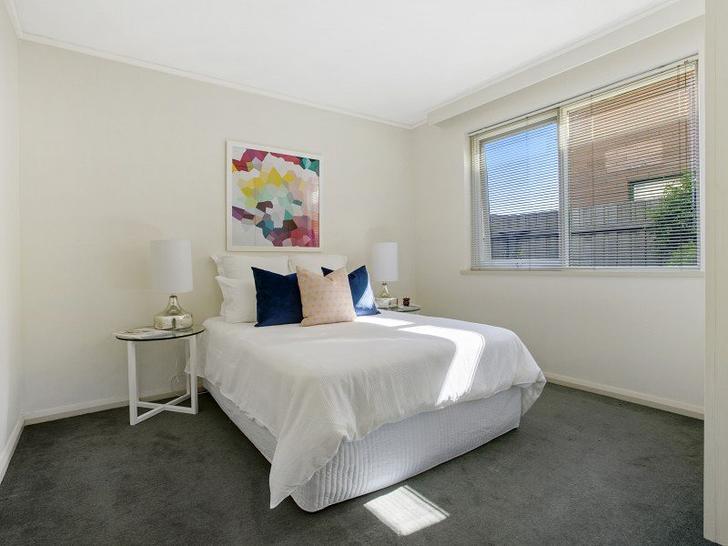 3/10 Mccoll Court, Brunswick West 3055, VIC Apartment Photo