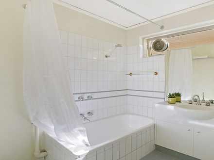 76a57b5e499aca522b77ced4 5984 bathroom 1609989169 thumbnail
