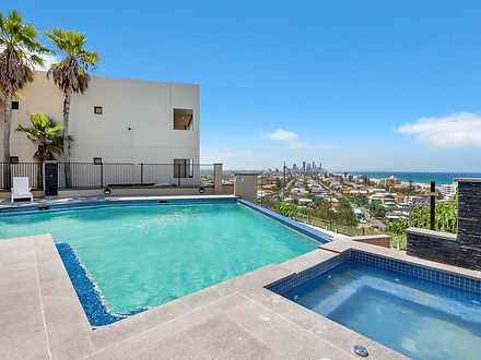A20/1 Great Hall Drive, Miami 4220, QLD Apartment Photo