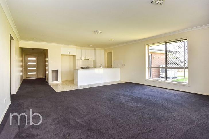 24 Stabback Street, Millthorpe 2798, NSW House Photo