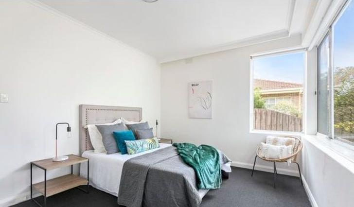 2/40 Northcote Avenue, Caulfield North 3161, VIC Apartment Photo