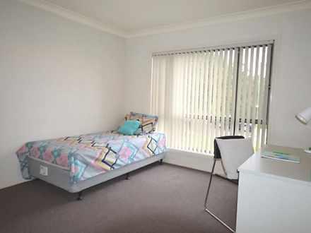 ROOM 2/1 Allowah Street, Waratah West 2298, NSW Apartment Photo