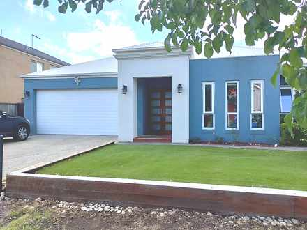 24 Salina Walk, Caroline Springs 3023, VIC House Photo