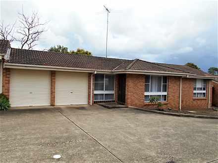 6/10-12 Kenneth Avenue, Baulkham Hills 2153, NSW Villa Photo