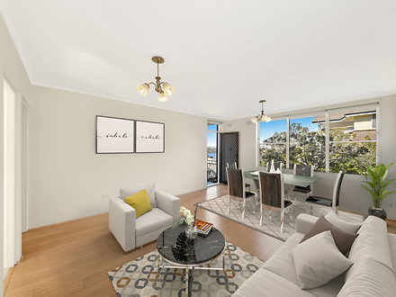1/44 Cremorne Road, Cremorne Point 2090, NSW Apartment Photo
