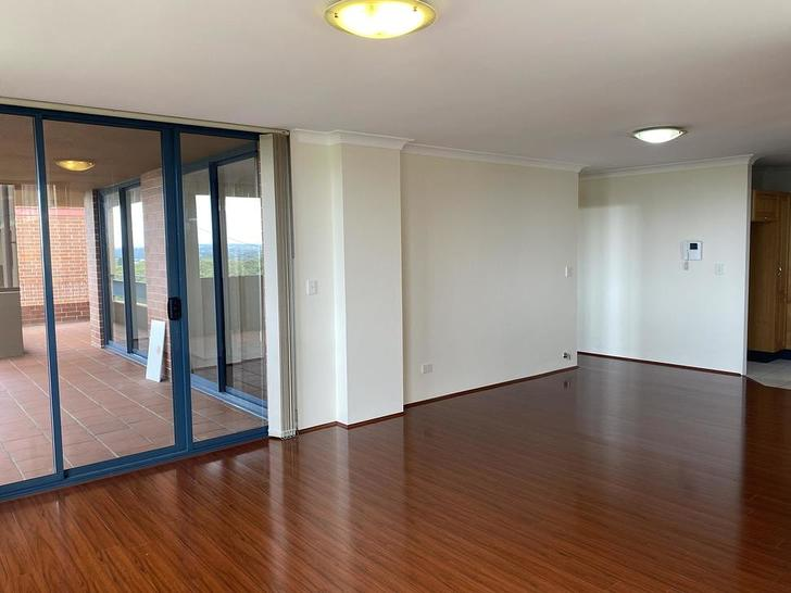 18/2 Bridge Street, Hurstville 2220, NSW Unit Photo