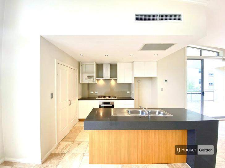 38/23-31 Mcintyre Street, Gordon 2072, NSW Unit Photo