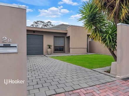 2B Young Street, Beulah Park 5067, SA House Photo