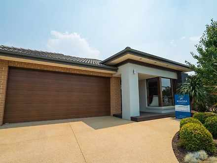 30 Woodlea Boulevard, Aintree 3336, VIC House Photo