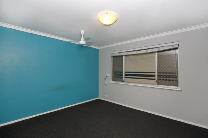 21 Thomson Street, Mandurah 6210, WA House Photo