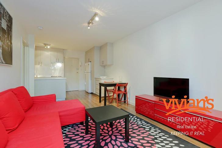 7/4 Dover Court, Mosman Park 6012, WA Apartment Photo