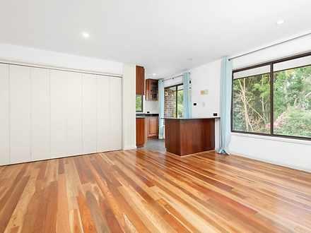 51 Avon Road, Pymble 2073, NSW House Photo