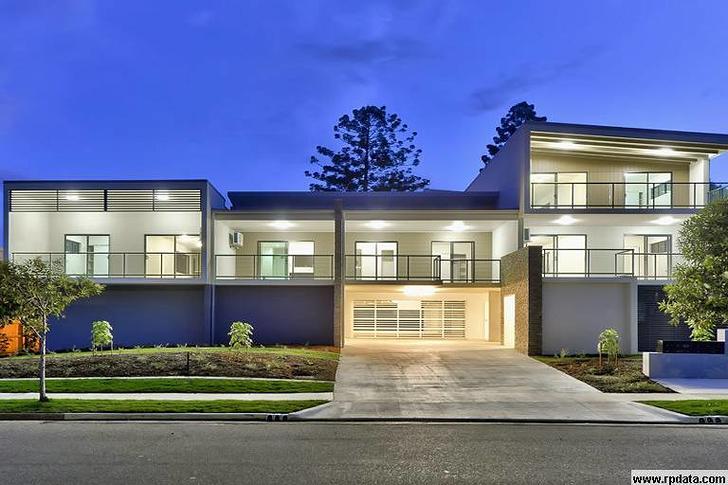Morningside 4170, QLD Apartment Photo