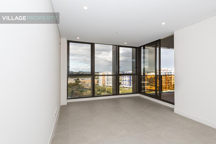1335/2K Morton Street, Parramatta 2150, NSW Apartment Photo