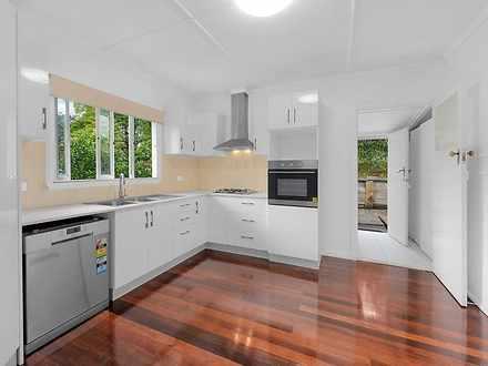 42 Elbury Street, Mitchelton 4053, QLD House Photo