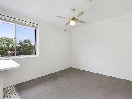 17/56 Rosser Street, Balmain 2041, NSW Apartment Photo