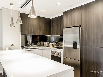 3fe52c51d0d7a24317bf184c kitchen 1609990818 thumbnail