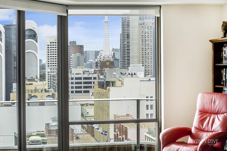 25 Market Street, Sydney 2000, NSW Apartment Photo