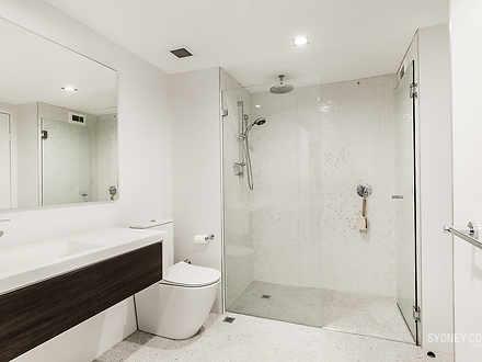 B0d84c2486e1f870e35872ce bathroom 1609990823 thumbnail