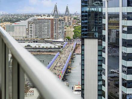 E93a1cdb0c04242119a10d82 balcony view 1609990824 thumbnail
