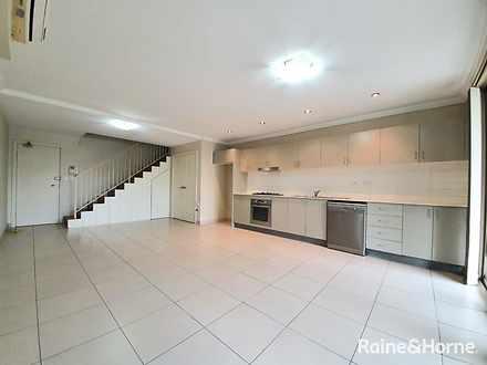 22/20-26 Marlborough Road, Homebush West 2140, NSW Apartment Photo