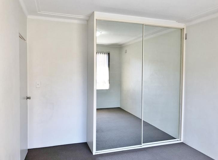 4/3 Brittain Crescent, Hillsdale 2036, NSW Unit Photo