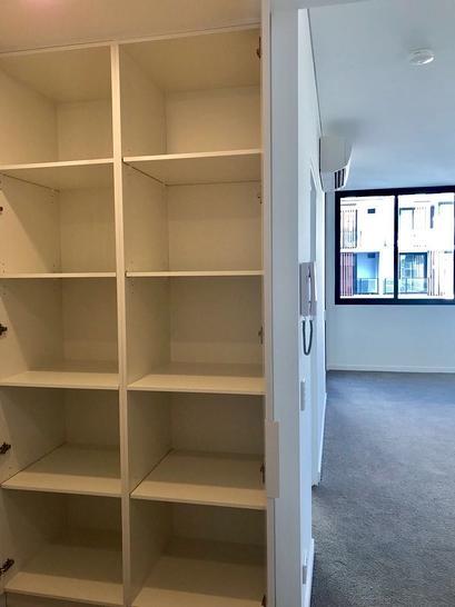 B3207/50 Pemberton Street, Botany 2019, NSW Apartment Photo