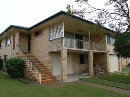 2182 Sandgate Road, Boondall 4034, QLD House Photo