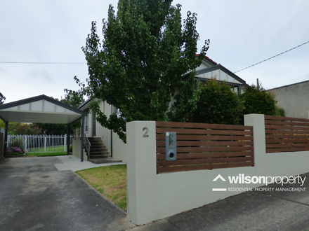 2 Bennett Court, Traralgon 3844, VIC House Photo