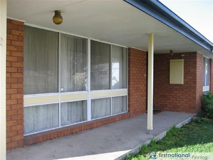 2/29 Bowen Street, Cranbourne 3977, VIC Unit Photo
