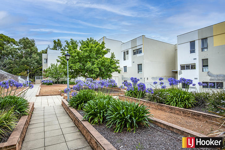 103/10 Thynne Street, Bruce 2617, ACT Apartment Photo