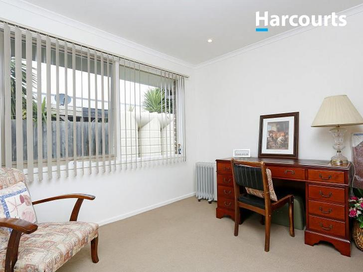 17 Ellwood, Pearcedale 3912, VIC House Photo