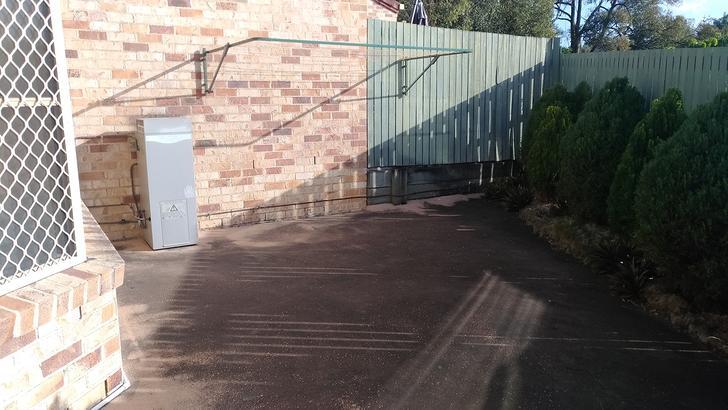 85/1160 Creek Road, Carina Heights 4152, QLD Townhouse Photo