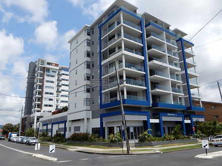 1/87 Ocean Parade, Coffs Harbour 2450, NSW Apartment Photo