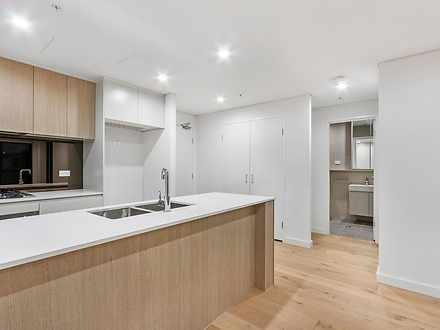 19/266 Pennant Hills Road, Thornleigh 2120, NSW Apartment Photo