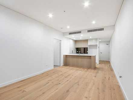 3/266 Pennant Hills Road, Thornleigh 2120, NSW Apartment Photo