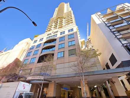701/31-37 Victor Street, Chatswood 2067, NSW Apartment Photo