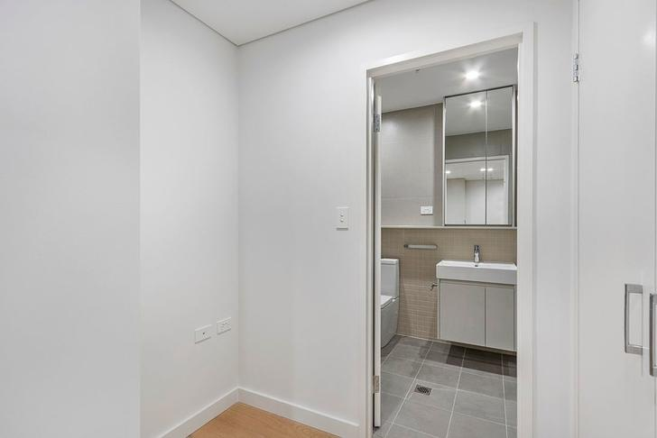 6/266 Pennant Hills Road, Thornleigh 2120, NSW Apartment Photo