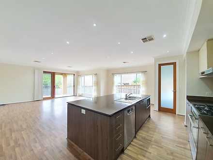 64 Bridgewood Drive, Beaumont Hills 2155, NSW House Photo