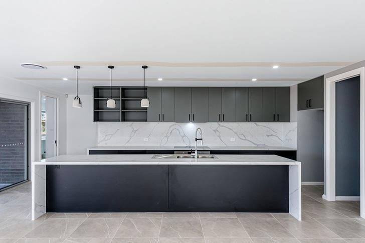7 William Street, Murrumbateman 2582, NSW House Photo