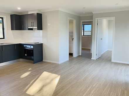 91A Mona Street, Auburn 2144, NSW House Photo