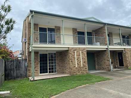2/6 Pirie Street, Mackay 4740, QLD Unit Photo